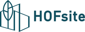 Hofsite